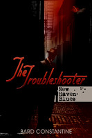Book Cover: The Troubleshooter