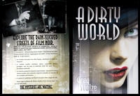 Contributor: A Dirty World book