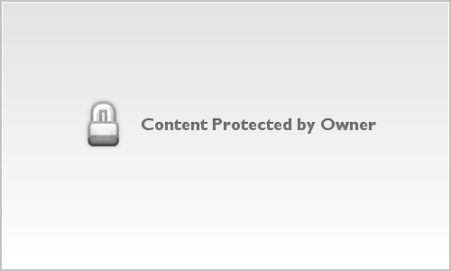 Small Town Memorial Day
