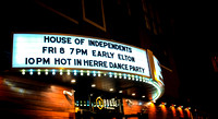 Early Elton -House of Independents - June 8, 2018